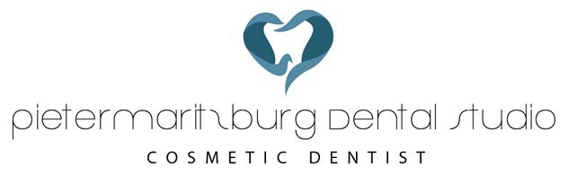 PMB Dental Studio